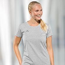 Erima Style - Maglietta