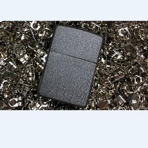 black crackle lighter, zippo, zippo lighter, black lighter, zippo black crackle lighter