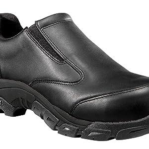 CMO3461, Carhartt Comp Toe, Carhartt slip on shoes