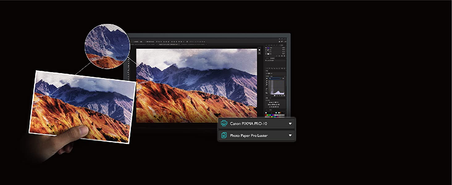 Benq_sw321c_4k_photography_monitor_paper_color_sync_photo_editing_tipa_best_professional_photography