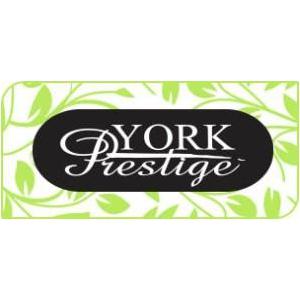 York Prestige