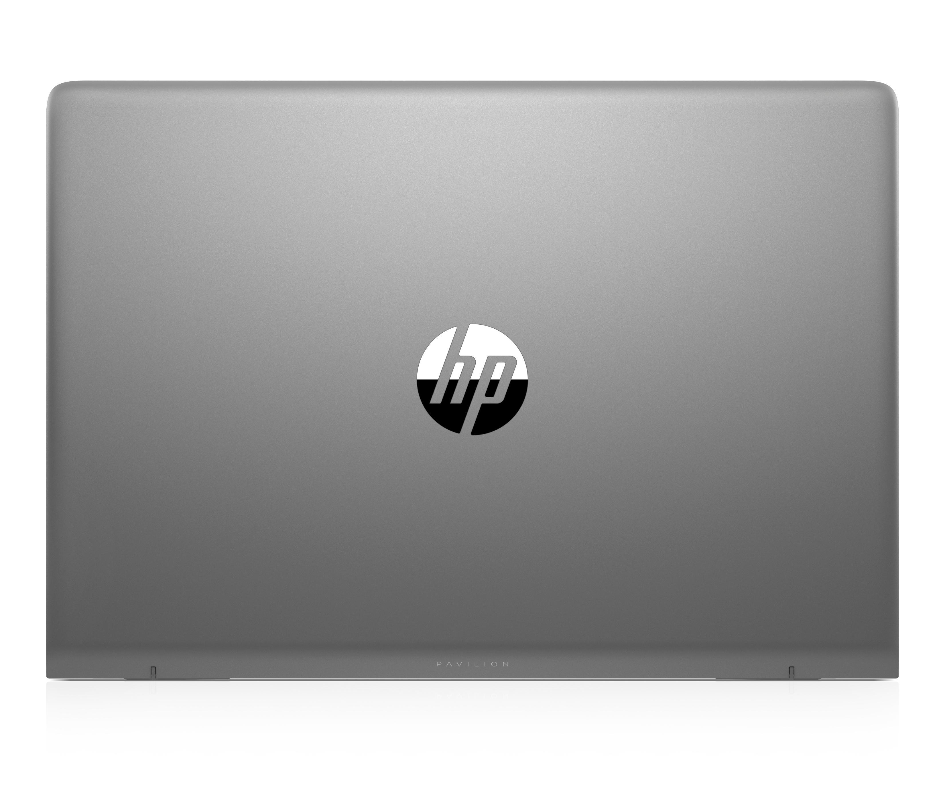 Hp Vision Laptop Wifi Switch – Jerusalem House