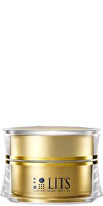 リッツ リバイバル ゴールデンナイトジェリーEX 30g