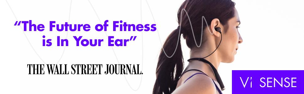 bluetooth running headphones