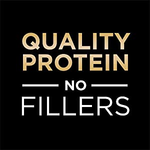 No Filters, Wholesome, Holistic, Science, Diet, Health, Healthy, Premium, Pate, Wellness