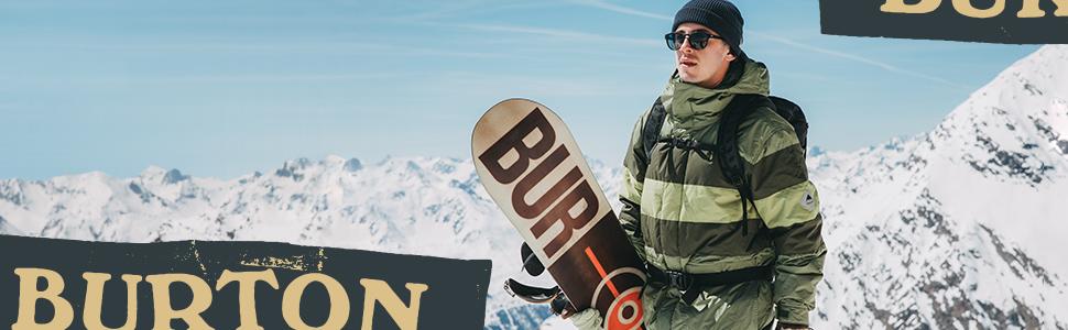 fc7b6c2dd7f outerwear snowboard hiking gator hood