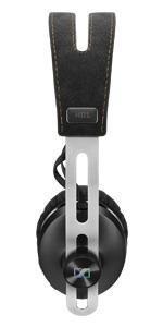 Momentum 2.0 On-Ear Wireless