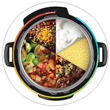 Pressure cooker, Electric Pressure Cooker, rice cooker, crock-pot, slow cooker, slow-cooker