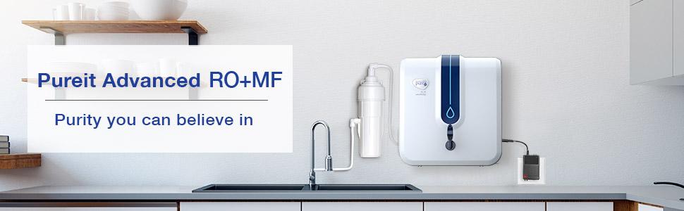 Pureit; Water Purifer; RO water purifier; Ro+UV; RO; Water Filter; RO water filter