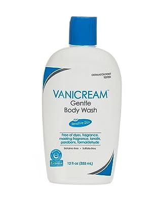 Vanicream