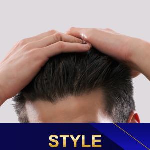 hair cream for men;hair straightening silk treatment cream for men;ustraa hair growth cream for men