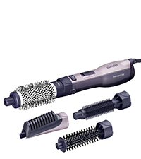 AS121E, BaByliss, hot airbrush