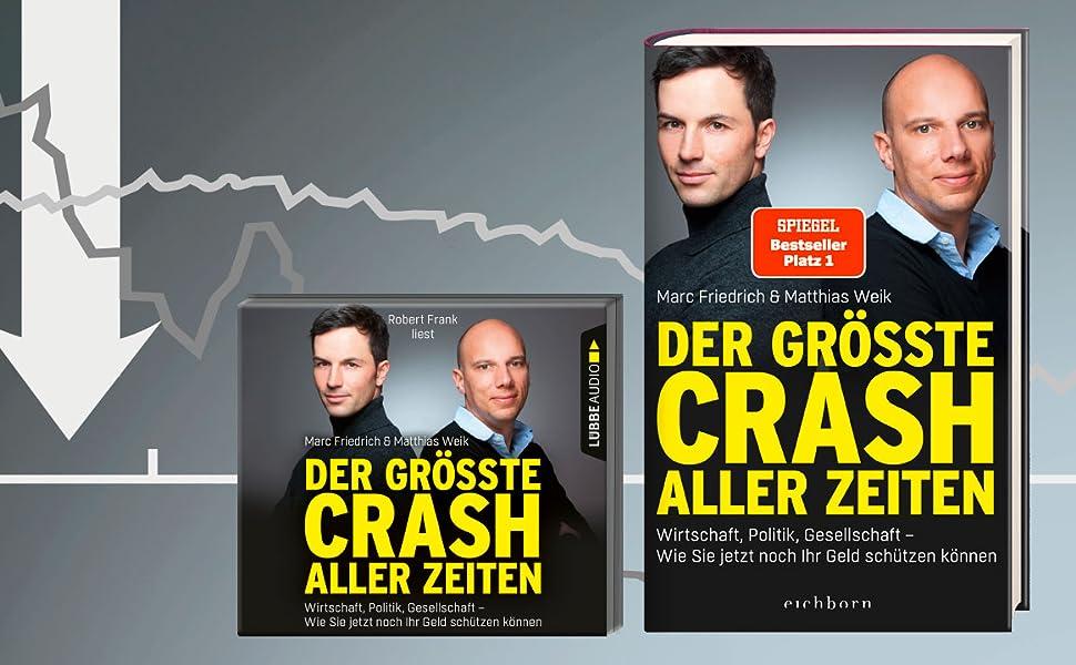 der größte crash aller zeiten pdf