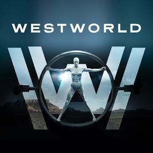 westworld;labyrinthe;HBO;parc;Harris;Hopkins;Rachel Wood;robots;science-fiction;saison 1;DVD;blu-ray
