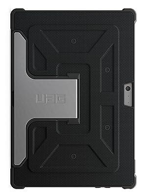 microsoft surface pro 3 schwarz