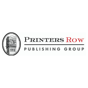 Printers Row Publishing Group