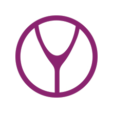 Stethoscope tubing, stethoscope, Littmann, 3M