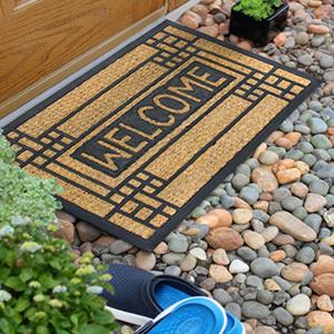 area rug clearance;area rug kids;area rug ivory;area rug orange;area rug pad;area rug shag