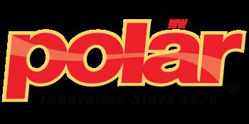 MW Polar Foods Logo
