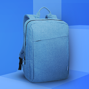 Casual Laptop backpack for all