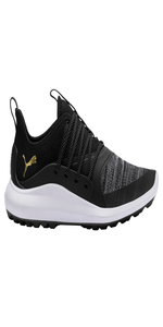 ... Puma Golf Men s Ignite NXT SoleLace Golf Shoe ... c96dea2b9