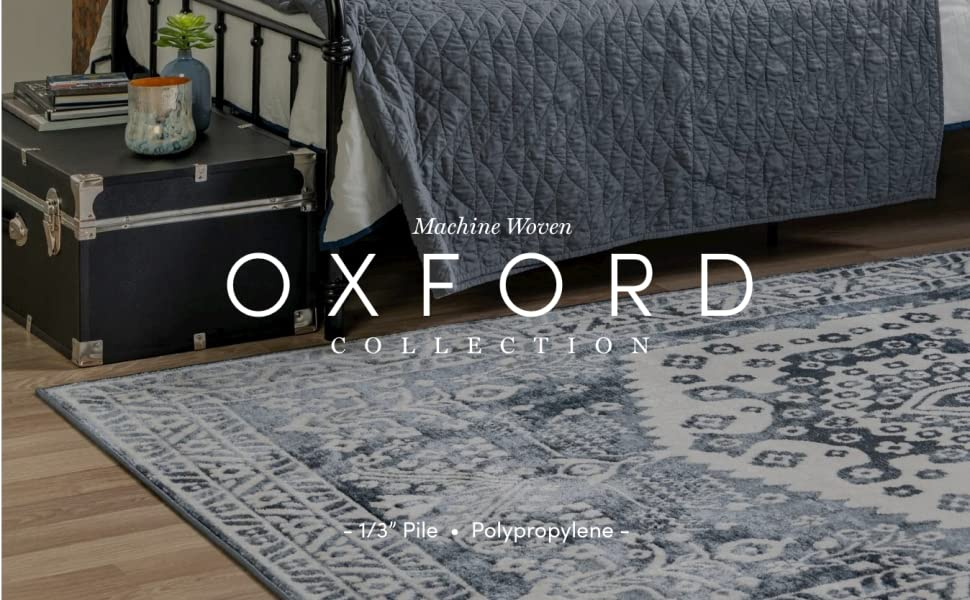 rug, area rug, kitchen rug, indoor rug, living room rug, runner rug for hallway, 8x10 area rug