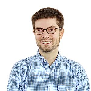 Dan Vanderkam, typescript