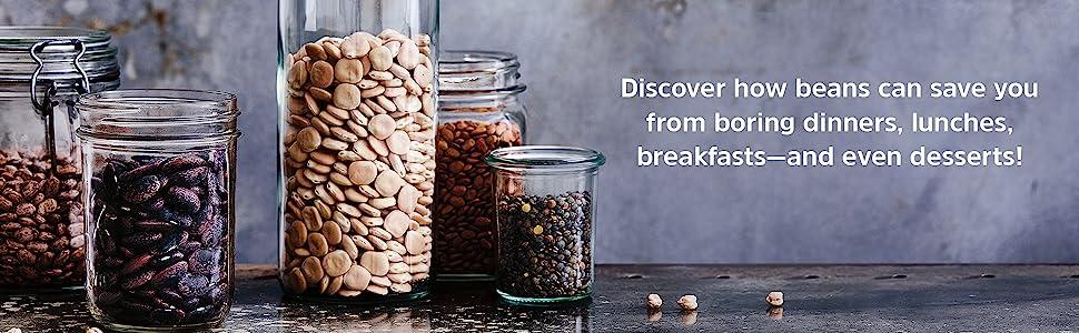 beans,cool beans,high protein diets,vegetables,aqua faba,chickpeas,white beans,kidney beans,frijoles