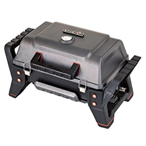 portable;gas;grill;tailgate;tailgating;tailgater;coleman;travel;camp;camping;compact;small;propane