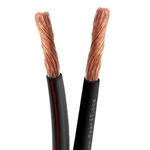 speaker wire 14awg
