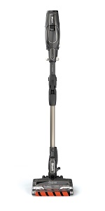 shark f80, stick vacuum, cordless vacuum, compact vacuum, hand vacuum, shark vacuum