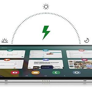 Tab S5e, Samsung S5e, tab S5e Samsung, new