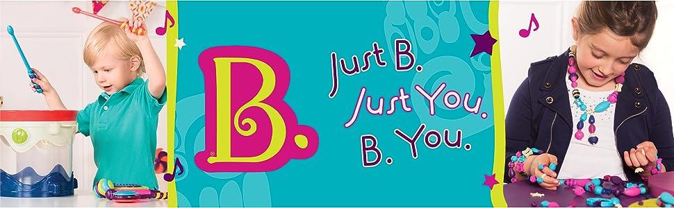 B Toys By Battat Bx1565z B Toys B Snugglies Fluffy