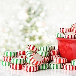 Brach's seasonal and everyday candies