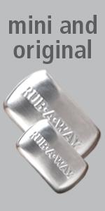 amco rubaway bar