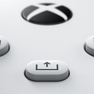controller;xbox controller;white controller;Series X; Series S