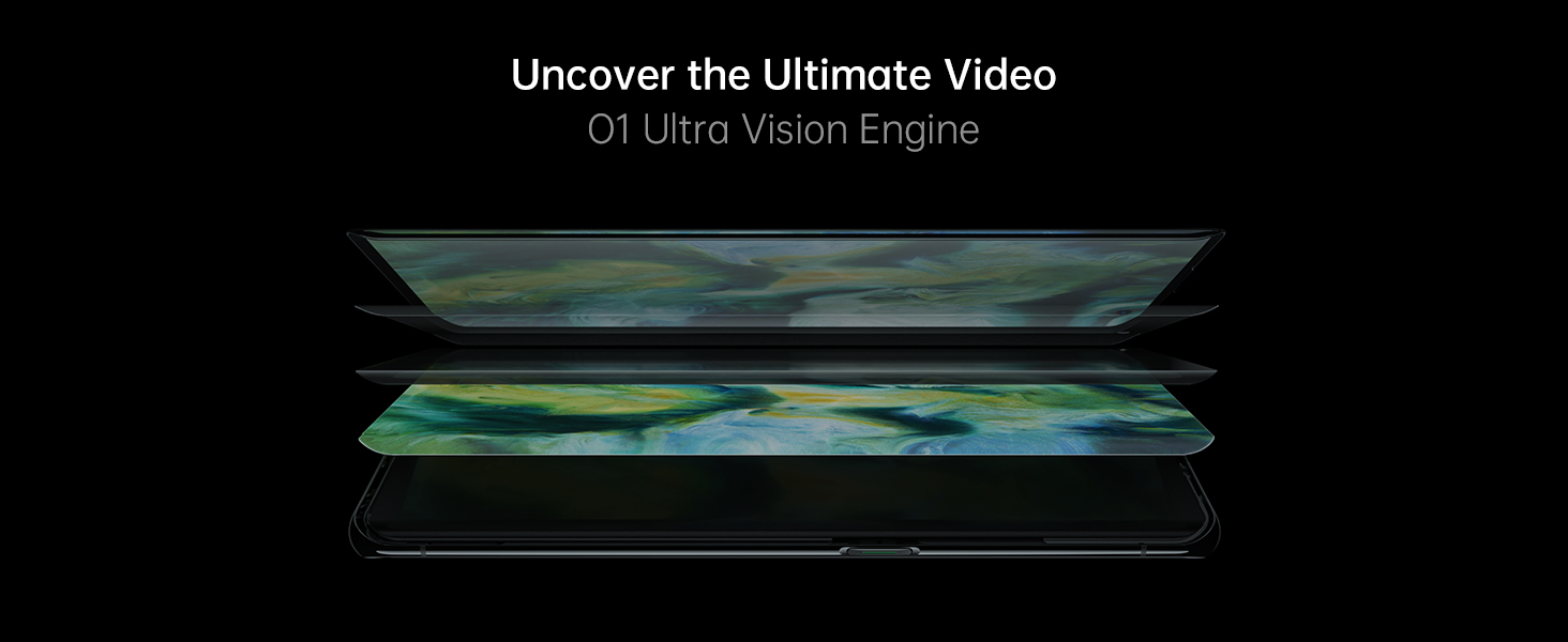 Uncover the Ultimate