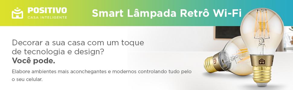 header_lâmpada retrô