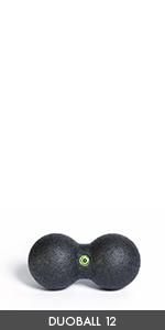 Blackroll Duoball 12