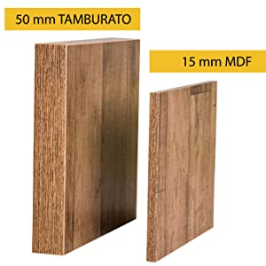 Tamburato