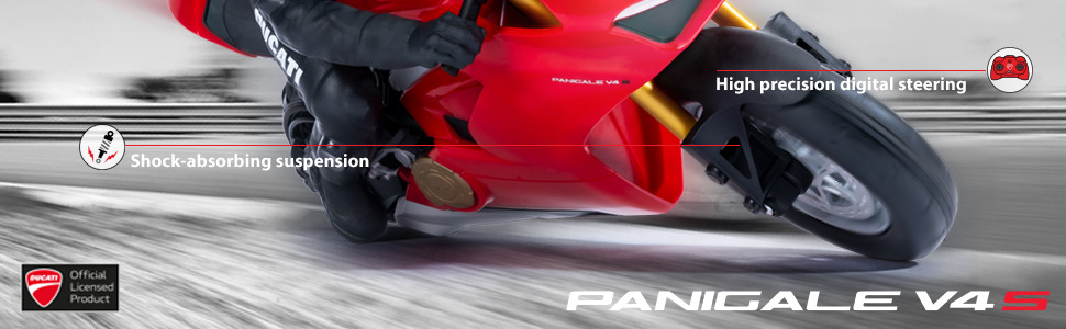 Ducati, panigale, upriser, moto da corsa, moto, moto gp, gp, radiocomando, radiocomandi, rossi