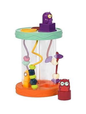 shape sorter, shape sorting toy, sort, shapes, sounds, colors, learning, educational, developmental