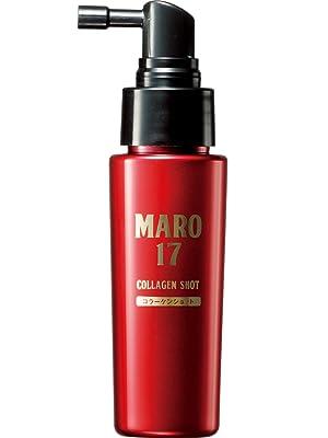 MARO17 콜라겐 샷 50ml