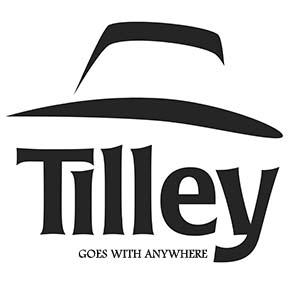 238cde8cb3e Amazon.com  Tilley Endurables T3 Traditional Canvas Hat  Sports ...
