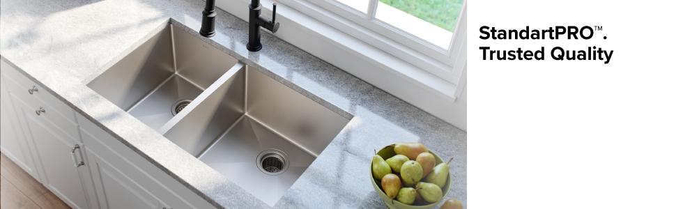kitchen basin, kitchen sink, stainless kitchen sinks, stainless sink, stainless steel kitchen sinks
