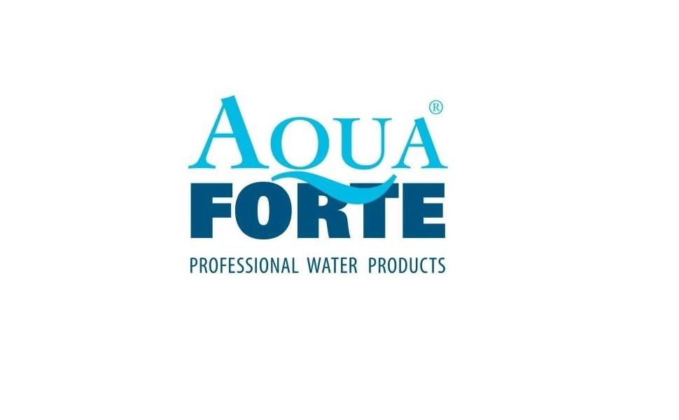 Luftkammer für AquaForte Hi Flow V 10 Teichpoint