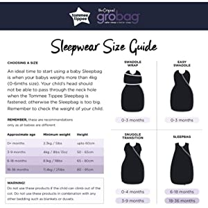 baby sleep bag, grobag, sleepwear,  swaddle wrap, swaddle, tog
