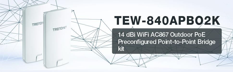 engenius, engenius access point, outdoor access point, long range wifi, wireless ethernet bridge,