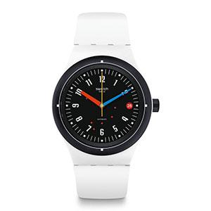 Sistem51, swatch, watch