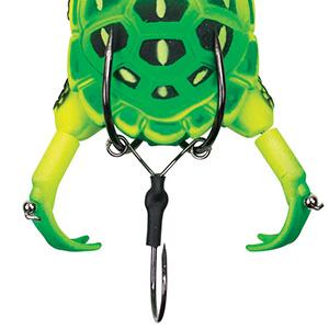 Stinger Hook